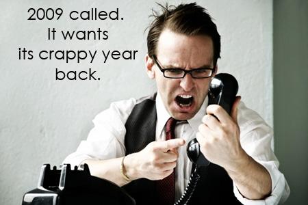 yelling_into_phone2