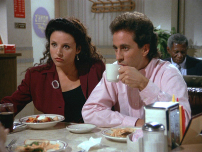 jerry-seinfeld-and-elaine