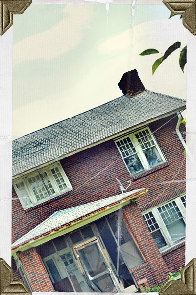 abandoned-house-rockford-il