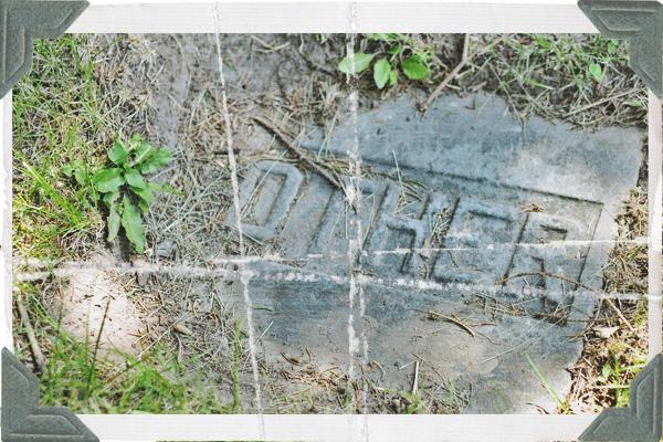graveyard-rockford-il