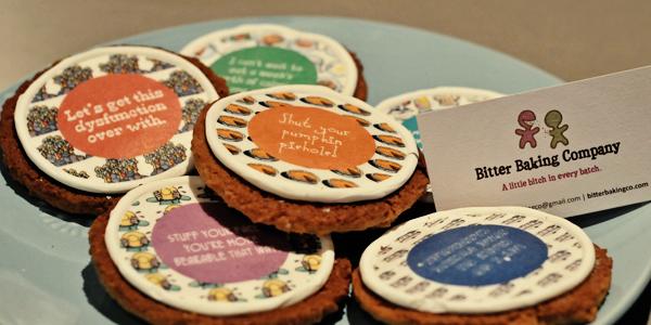 bitter-baking-company-cookies