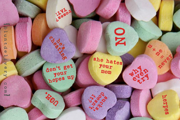 sarcastic-candy-hearts-valentines-day