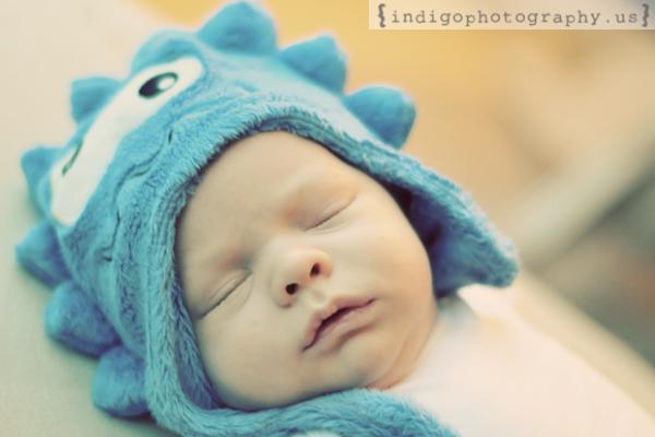 baby-photographer-rockford-il