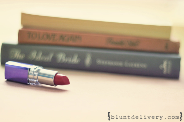 red-lipstick-romance-novels
