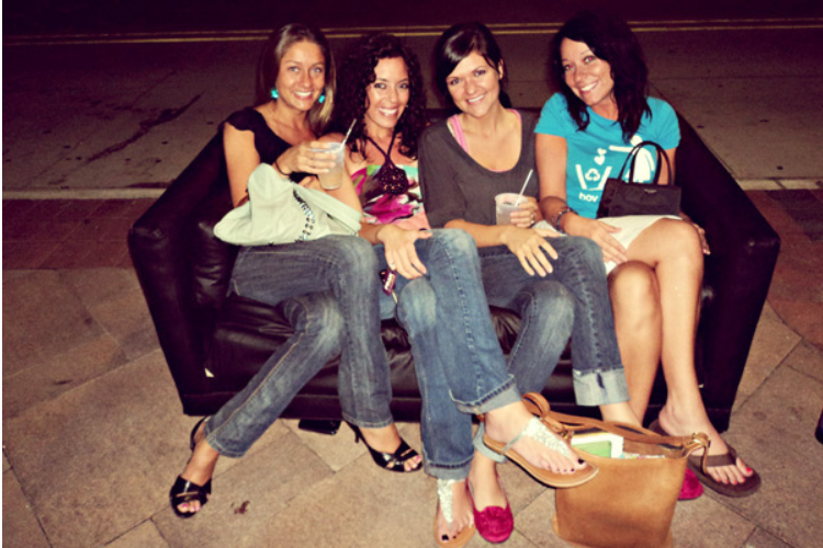 girls-on-a-couch