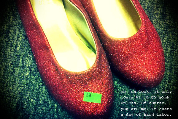 red-ruby-shoes-wizard-of-oz