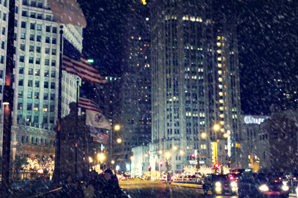 chicago-snow