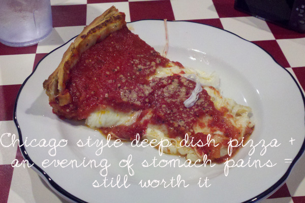chicago-deep-dish-pizza
